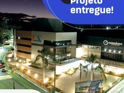 MAK Center