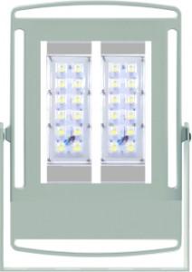 Luminária Aqualed ® 2